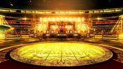 Tekken Tag Tournament 2 - Immagine 5