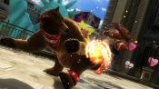 Tekken Tag Tournament 2 - Immagine 6