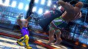 Tekken Tag Tournament 2 - Immagine 7