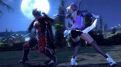 Tekken Tag Tournament 2 - Immagine 9