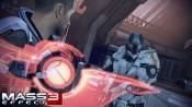 Mass Effect 3 - Immagine 5