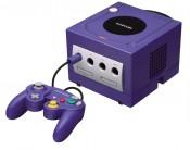 Celebriamo insieme 10 anni di Gamecube - Immagine 1