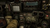 Steel Battalion Heavy Armor - Immagine 2