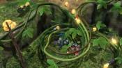 Nintendo al lavoro su Wii U - Immagine 1