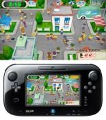 Nintendo al lavoro su Wii U - Immagine 4