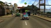 Nintendo al lavoro su Wii U - Immagine 5