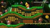 Nintendo al lavoro su Wii U - Immagine 6