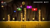 Nintendo al lavoro su Wii U - Immagine 7