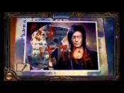 Spirit Camera: le memorie maledette - Immagine 3