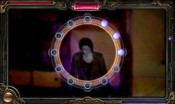Spirit Camera: le memorie maledette - Immagine 6
