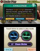 Theatrhythm: Final Fantasy - Immagine 7