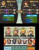 Theatrhythm: Final Fantasy - Immagine 8
