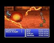 Final Fantasy 25th Anniversary - parte prima - Immagine 3