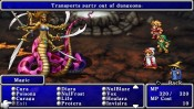 Final Fantasy 25th Anniversary - parte prima - Immagine 4