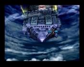 Final Fantasy 25th Anniversary - parte prima - Immagine 9