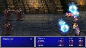 Final Fantasy 25th Anniversary - parte prima - Immagine 10