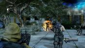 Metro: Last Light - Immagine 5