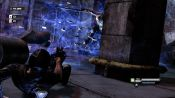 Metro: Last Light - Immagine 6