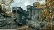 The Elder Scrolls V: Skyrim - Immagine 9
