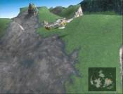 Final Fantasy 25th Anniversary - parte seconda - Immagine 3