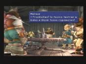 Final Fantasy 25th Anniversary - parte seconda - Immagine 25