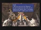 Final Fantasy 25th Anniversary - parte seconda - Immagine 26