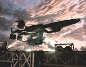 Final Fantasy 25th Anniversary - parte seconda - Immagine 4