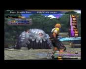 Final Fantasy 25th Anniversary - parte seconda - Immagine 43