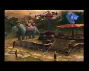 Final Fantasy 25th Anniversary - parte seconda - Immagine 44
