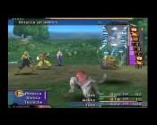 Final Fantasy 25th Anniversary - parte seconda - Immagine 45