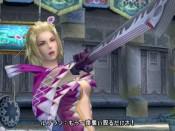 Final Fantasy 25th Anniversary - parte seconda - Immagine 53