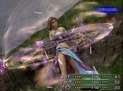 Final Fantasy 25th Anniversary - parte seconda - Immagine 54