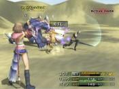 Final Fantasy 25th Anniversary - parte seconda - Immagine 55