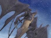 Final Fantasy 25th Anniversary - parte seconda - Immagine 58