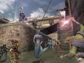 Final Fantasy 25th Anniversary - parte seconda - Immagine 60