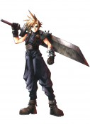 Final Fantasy 25th Anniversary - parte seconda - Immagine 7