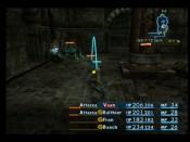 Final Fantasy 25th Anniversary - parte seconda - Immagine 64