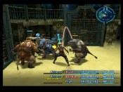 Final Fantasy 25th Anniversary - parte seconda - Immagine 66