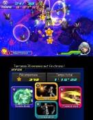 Kingdom Hearts 3D: Dream Drop Distance - Immagine 4