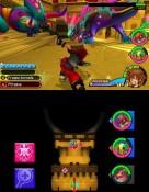 Kingdom Hearts 3D: Dream Drop Distance - Immagine 5