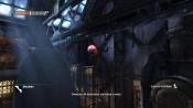 Batman Arkham City: La Vendetta di Harley Quinn - Immagine 2