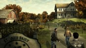 The Walking Dead Episode 2: Starved for Help - Immagine 2
