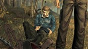 The Walking Dead Episode 2: Starved for Help - Immagine 9