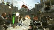 Call of Duty: Black Ops 2 - Immagine 1
