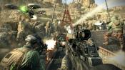Call of Duty: Black Ops 2 - Immagine 2