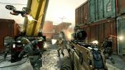 Call of Duty: Black Ops 2 - Immagine 4