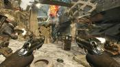 Call of Duty: Black Ops 2 - Immagine 5