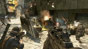 Call of Duty: Black Ops 2 - Immagine 6