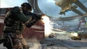 Call of Duty: Black Ops 2 - Immagine 7