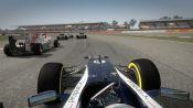 F1 2012 - Immagine 8